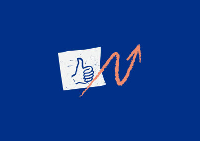 Radiografia del Employee Branding 2019