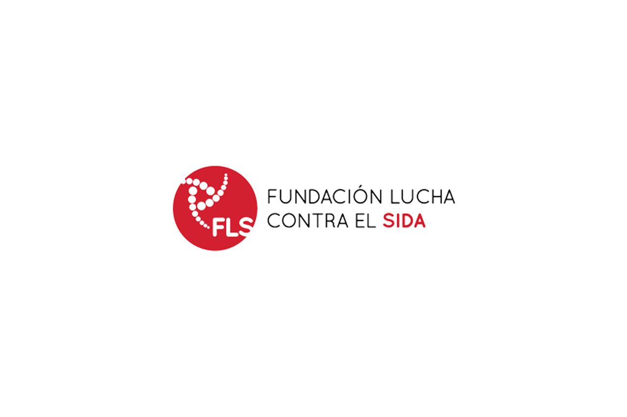Donación a la Fundación Lucha Contra el Sida