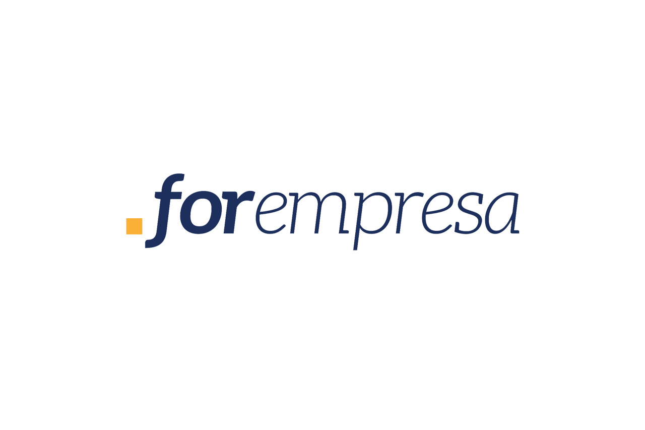 Eurofirms amplía sus servicios de formación a empresas con la adquisición de Forempresa