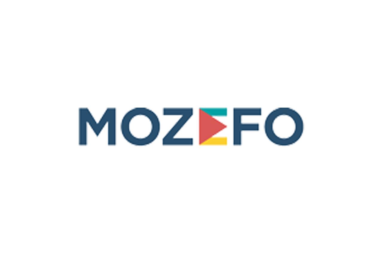 El hospital Carmelo de Chokwe en los Premios MOZEFO 2019