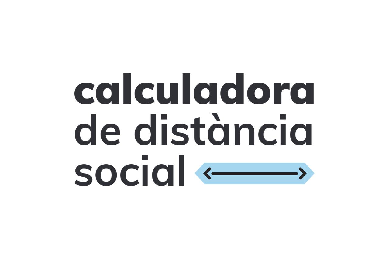 Eurofirms Group continua la Cadena de valors llançant la primera calculadora de distància social per apropar les persones