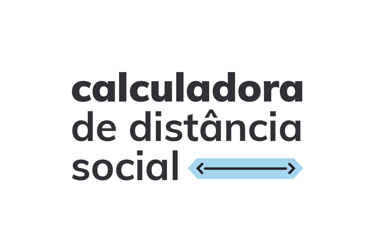 A Eurofirms Group continua a cadeia de valor lançando a primeira calculadora de distância social para aproximar as pessoas