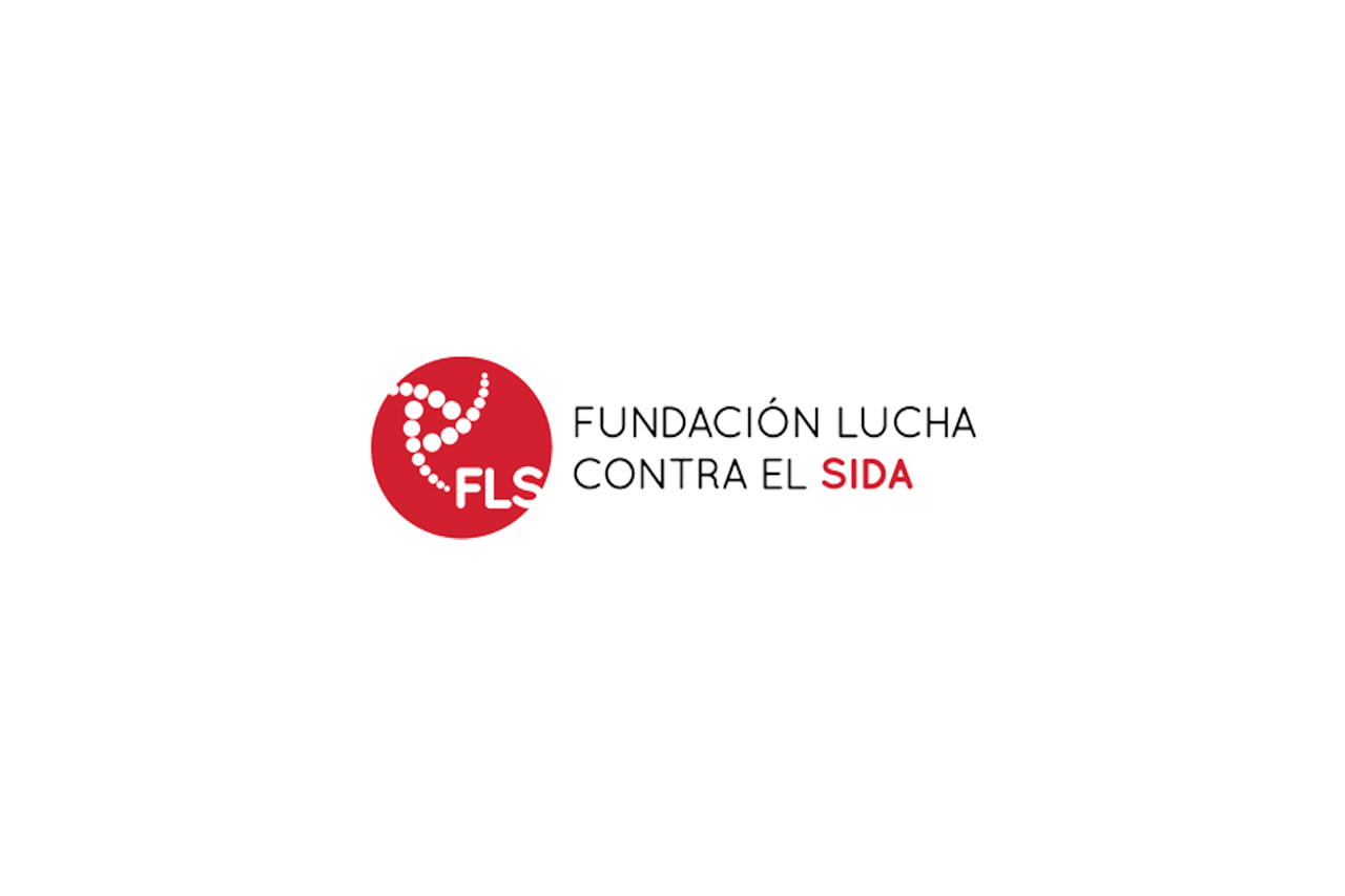 Donazione alla Fight AIDS Foundation