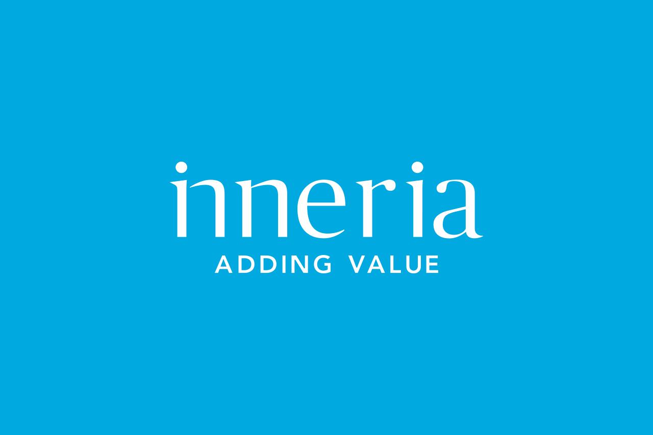 Inneria, la división de outsourcing de Eurofirms Group, amplía su equipo de Contact Center y abre una nueva plataforma en Asturias