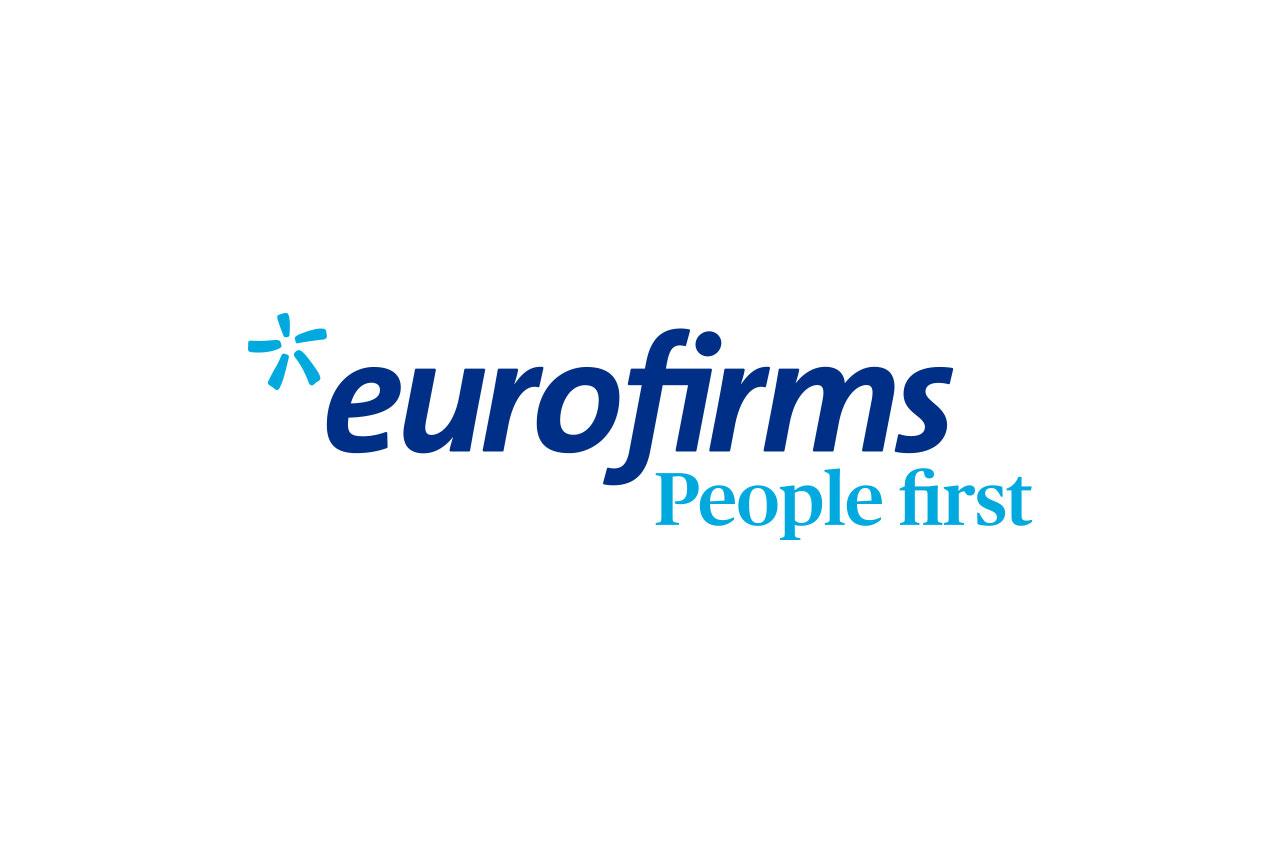 Eurofirms ETT lanza su nueva página web con más de 1.500 ofertas de trabajo